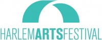 HAF-Logo