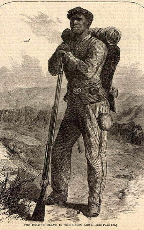 2-the-Union-soldier