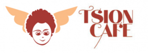 Tsion Cafe logo