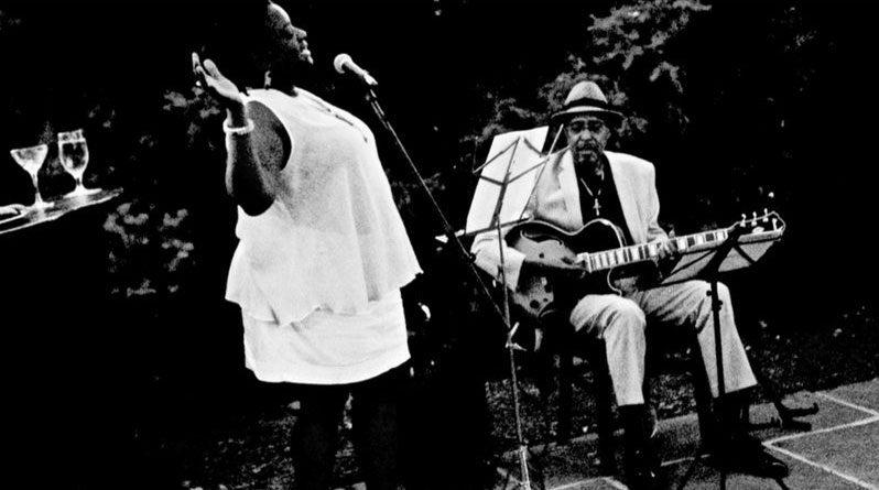 Jazz – America's Classic Music