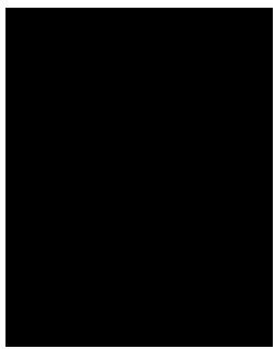 GreenGurl logo