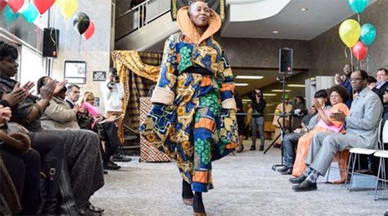 Sat March 23rd, The Diaspora Art Collective Show