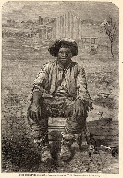 1-the-escaped-slave